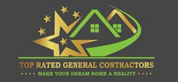 Top Rated General Contractors LA