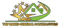 Top Rated General Contractors LA